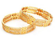 Lotus Jewellery Creation