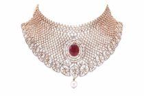 Anmol: Bridal collection