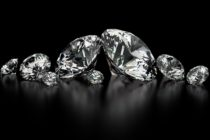 Diamond exporters eye gains from US tax reforms