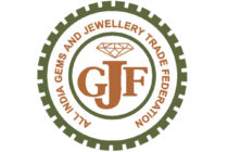GJF appeals for gold import duty reduction to 4 percent