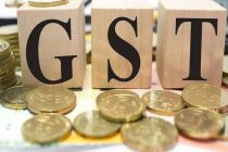 Not Enough Credit, Late GST Refunds a Concern for Exporters: Industry Tells Govt