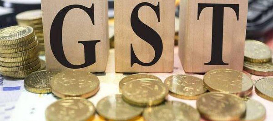 Jewellers hail GST slash to 0.25 percent on diamonds and gemstones