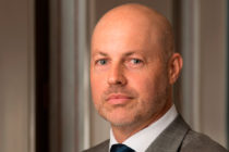 Q&A with Neil Ventura, Auction Sales, De Beers Group