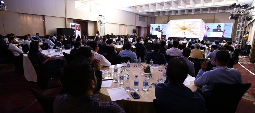 RJIF 2018: Unleashes new possibilities for Indian Jewellery Retail