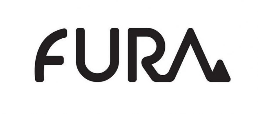 FURA Gems appoints the Thompson Group as its creative agency