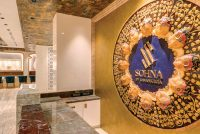 Gold class experience for gold lovers – Sawansukha Jewellers