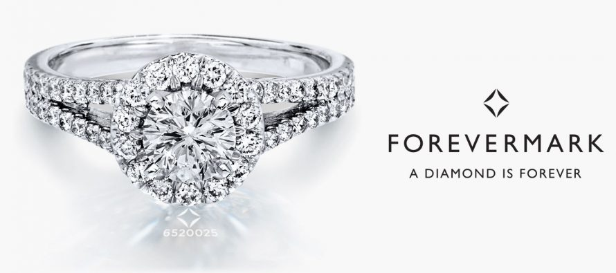 Forevermark brings 19 Indian jewellers together for Academy Awards Red Carpet collection