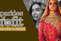 Sparkles of Profit – The Silver Screen