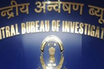CBI files case against Delhi diamond exporter for Rs. 389-crore loan fraud