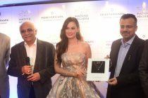 Forevermark launches at Madanji Meghraj Jewellers in Kolkata