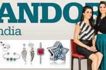 Pandora in India