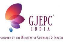 GJEPC signs a cooperation agreement with UBM Asia Ltd.