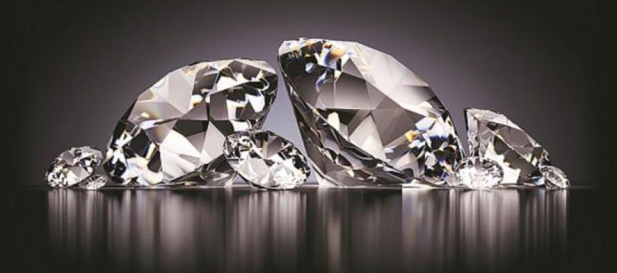 Nirav Modi scam: Diamond traders now courting firms with long-term credit