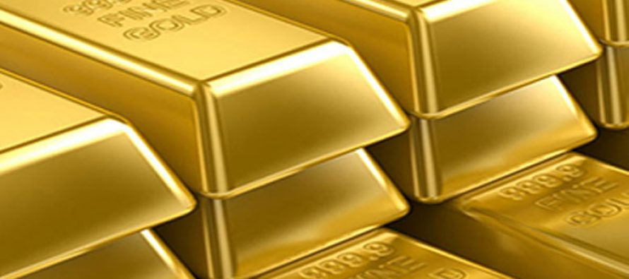 India Good Delivery Standard to ensure consistent 99.5% gold bar purity