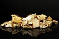 Impact of Taxation on Gold Set to Be Hot Topic at Dubai Precious Metals Conference