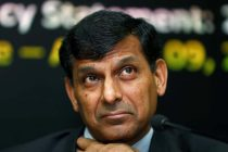 PNB Scam: Jewellery industry had warned Raghuram Rajan about 80:20 gold scheme
