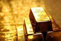 Gold ETFs see outflows of Rs 267 crore in Jan-March Quarter