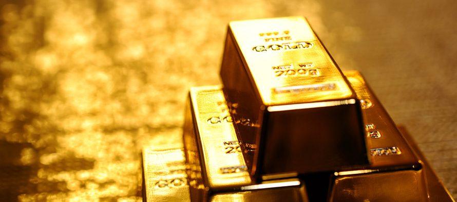 No gold import rush seen this Akshay Tritiya