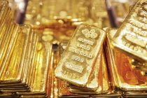 Policy thrust in India will develop gold as asset class: WGC
