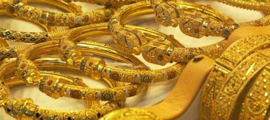 Ornaments losing sheen for cautious buyers