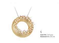 A'Star Jewellery