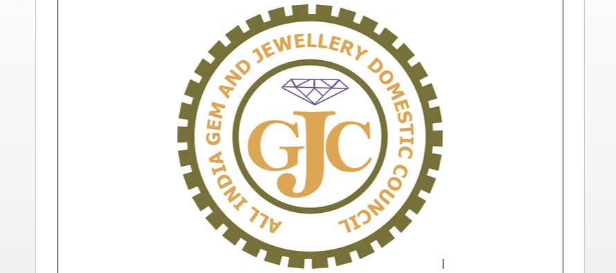 The All India Gem & Jewellery Domestic Council (GJC) announces Manthan Gems & Jewellery Conclave 2018 on April 5- 6, 2018