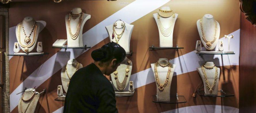 Joyalukkas halts IPO plans amid fear of market sentiment after PNB fraud