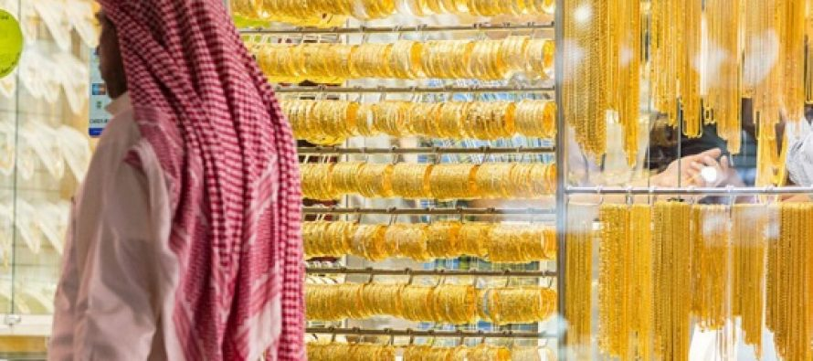Why Allowing NRIs to Carry More Gold From Dubai to India is a Win-Win