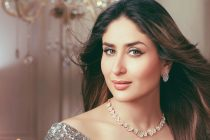 Kareena Kapoor twinkles in Malabar Gold