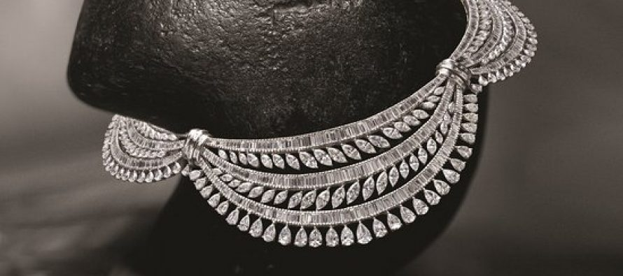 Bahrain could host World Jewellery Confederation Congress
