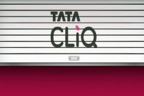 Tata CLiQ.com launches Tanishq and CaratLane Jewellery in an Exclusive Online Partnership