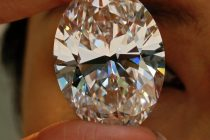 Diamond Prices Slide as Year Begins With Caution