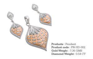 Hunnar Jewels