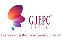 GJEPC to Set Up Common Facility Centre for Jewellery Makers in Coimbatore