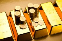 Gold Coins For Free Distribution May Not Qualify for Input Tax Credit