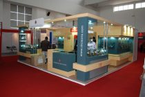 Over 500 brands to showcase at the 11th edition of Hyderabad Jewellery Pearl and Gem Fair