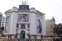 Titan, PC Jeweller in top 100 global luxury goods list