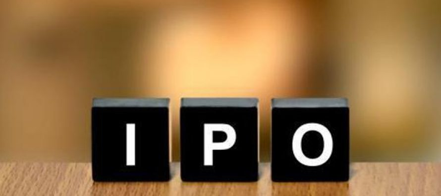 P.N. Gadgil & Sons to file for Rs 500 crore IPO