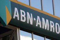 ABN AMRO to shut New York, Dubai diamond lending offices