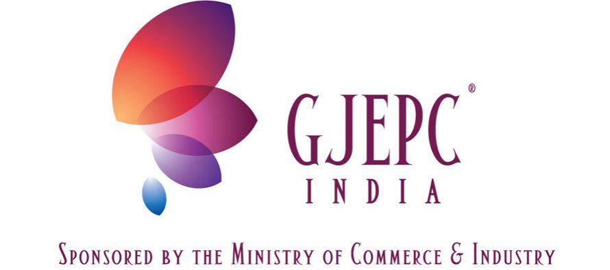 GJEPC to issue White Paper addressing critical banking issues