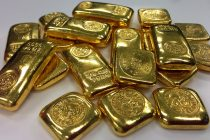 Govt mulls gold import curbs to contain current account deficit