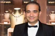 ED Attaches Rs 147.72 Crore of Jeweller Nirav Modi's Assets