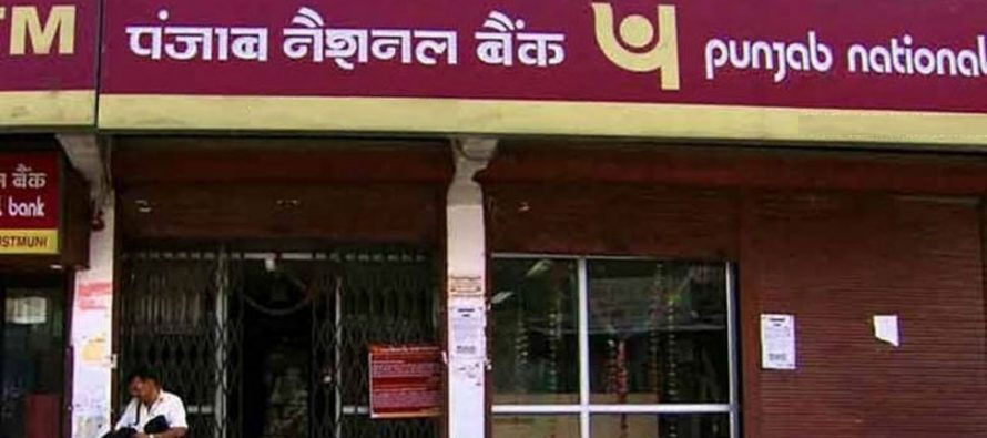 Bank loans to jewellers grow surprisingly after PNB-Nirav Modi scam