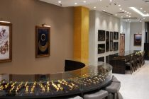 Reliance Jewels Launches Its Premium Flagship Showroom in Ahmedabad