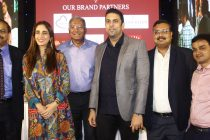 'Bandhan Jewels' to revolutionise jewellery retail in the country