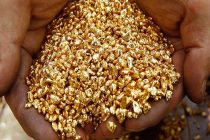 The Growth Dilemma For Indian Gold Refiners