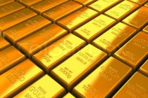 India's gold imports in Apr-Jun dip 25% to $8.43 billion