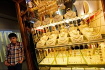 Battle between unorganised and organised in gold; 17 companies that could rule 42% of India's gold market by 2023