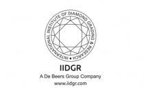 IIDGR – International Institute of Diamond Grading and Research