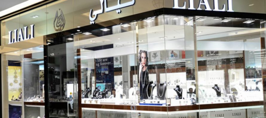 Liali Jewellery gets the Capillary Technologies boost to enhance customer engagement
